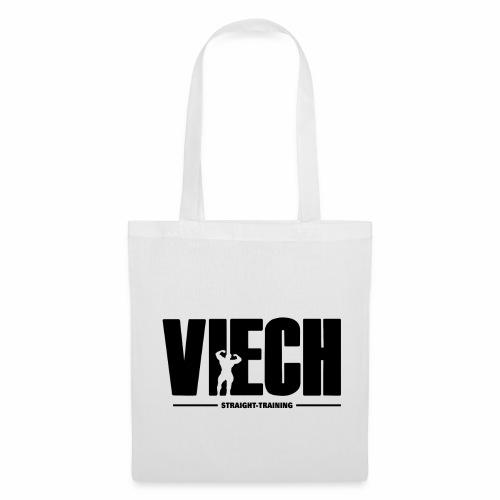 Viech - Stoffbeutel