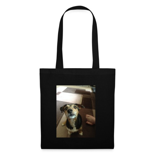 My puppy - Tote Bag
