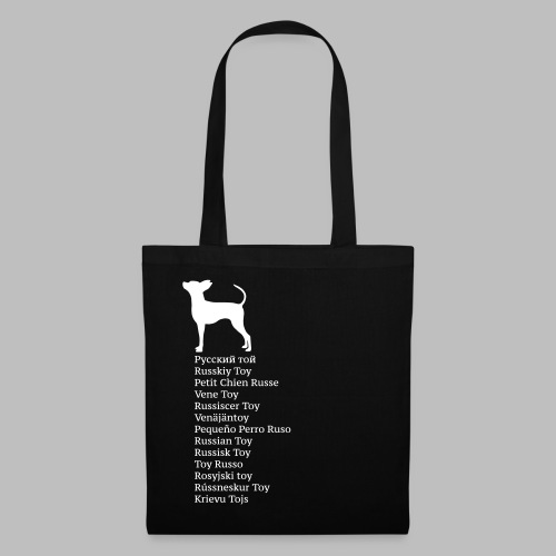 koirat kieletlk - Kangaskassi