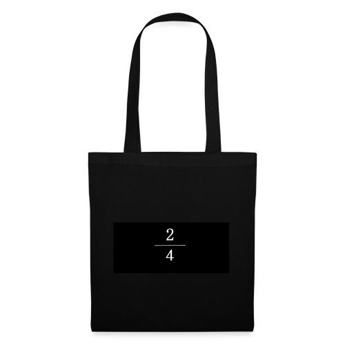 24 - Tote Bag