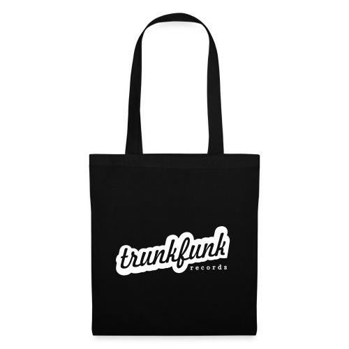 trunkfunklogo - Tote Bag