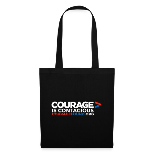 design_3-2_2_white - Tote Bag
