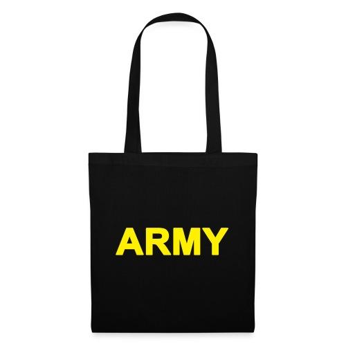 ARMY© - Stoffbeutel