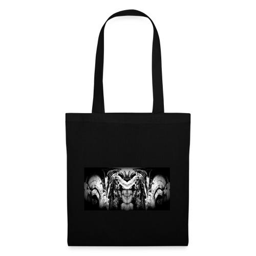 cata png - Tote Bag