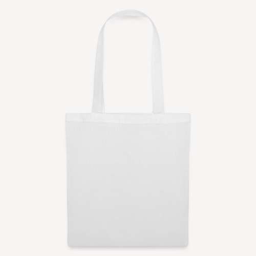 AND WITH YOUR SPIRIT - Tote Bag