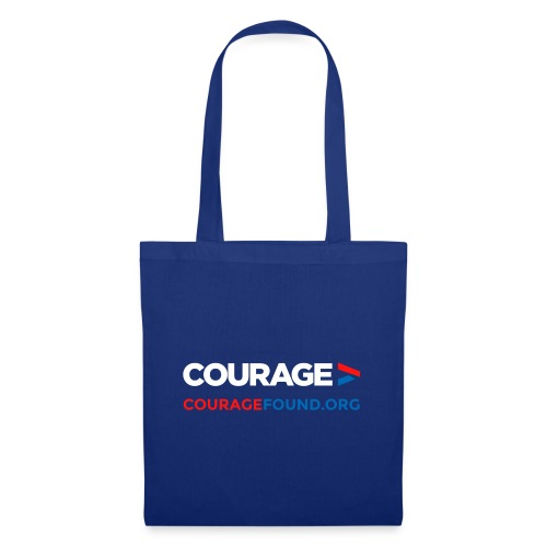 design_1 - Tote Bag