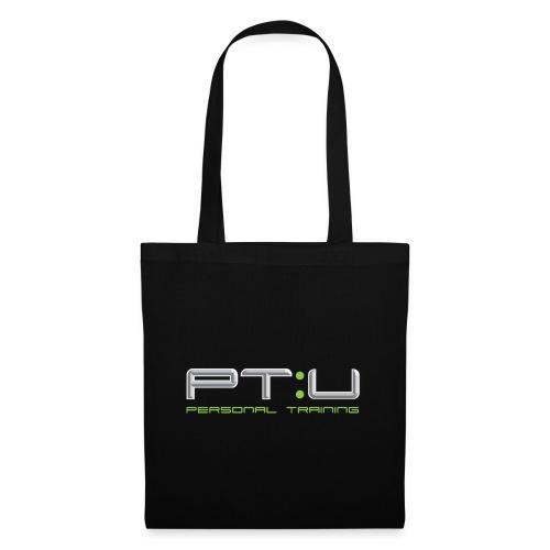 PT:U Original logo Tee - Tote Bag