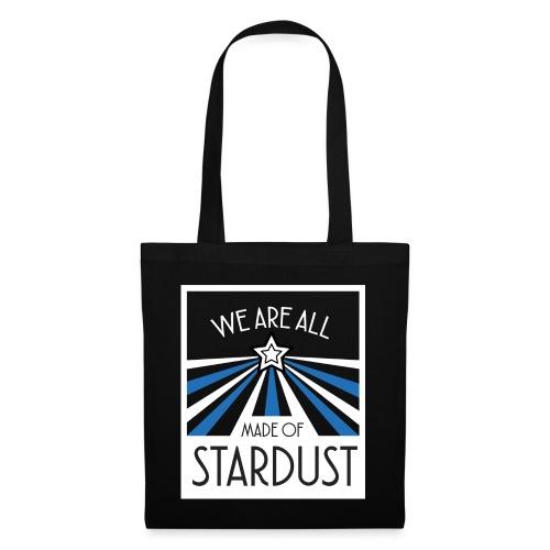 Star Dust - Tote Bag