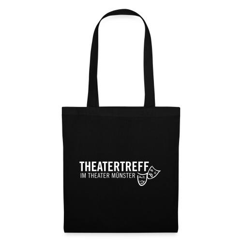 logo_tt - Stoffbeutel
