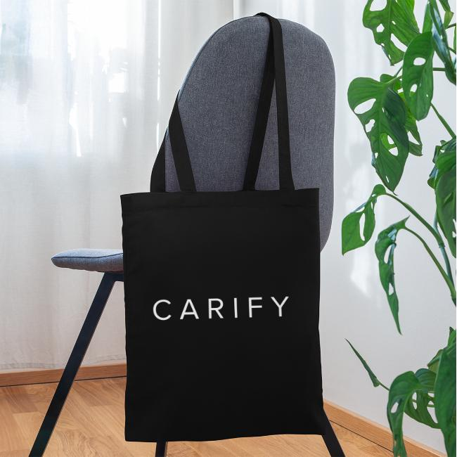 CARIFY
