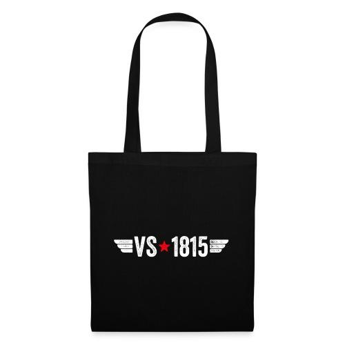 VS-1815 - Stoffbeutel