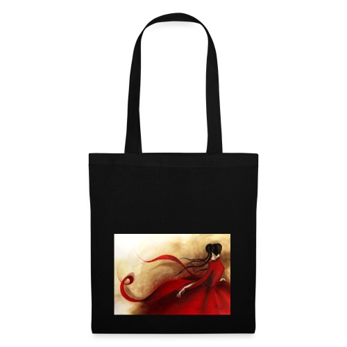 vent puzzle - Tote Bag