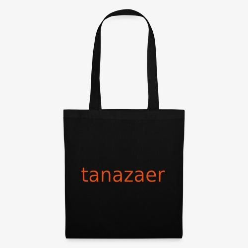 tanazaer - Mulepose