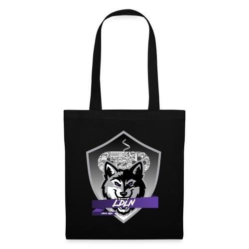 Le logo de la Légion de la Nuit - Tote Bag