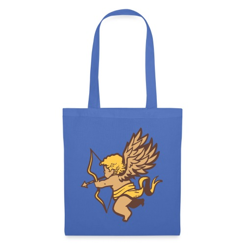 Cherib - Tote Bag