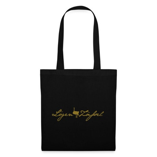 selection solo vector - Tote Bag