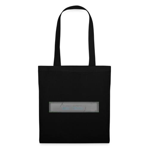RUNIC_GARMZ - Tote Bag