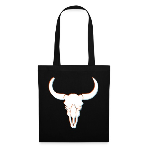 horn - Borsa di stoffa