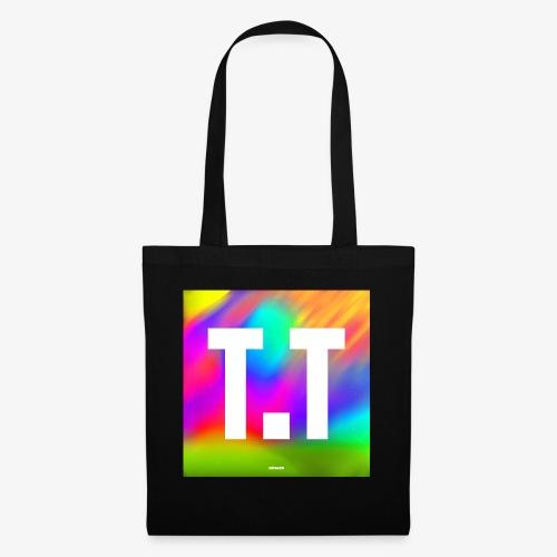 T.T #01 - Stoffbeutel