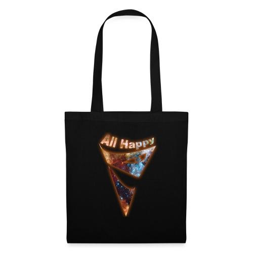 AH2 - Tote Bag