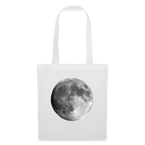 ICONIC CHOSE - Tote Bag