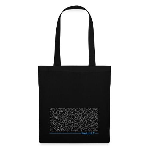 Phantom Collage // Kaskobi - Tote Bag