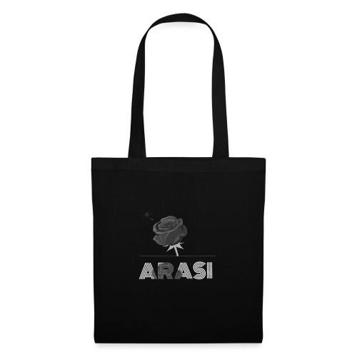 arasi - Tote Bag