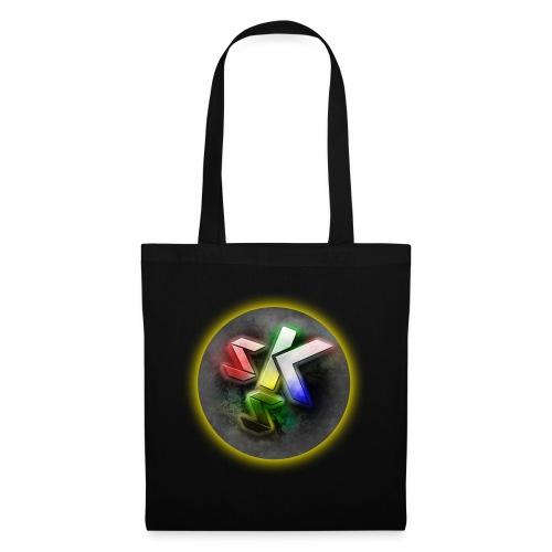 SkShadow Logo - Tote Bag
