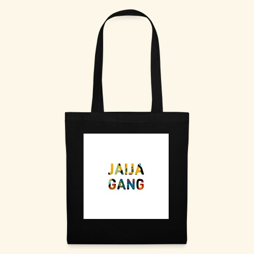 JAIJA GANG - Mulepose