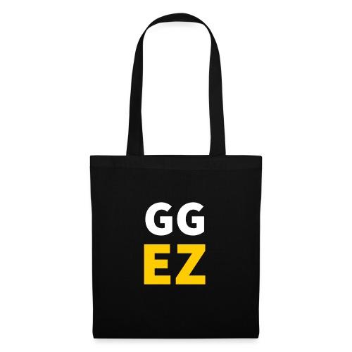 GG EZ - Tote Bag