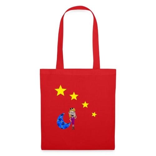 Rêveuse - Tote Bag