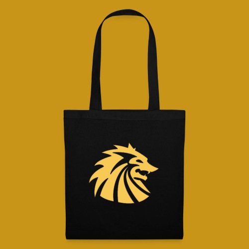 Afuric - Tote Bag