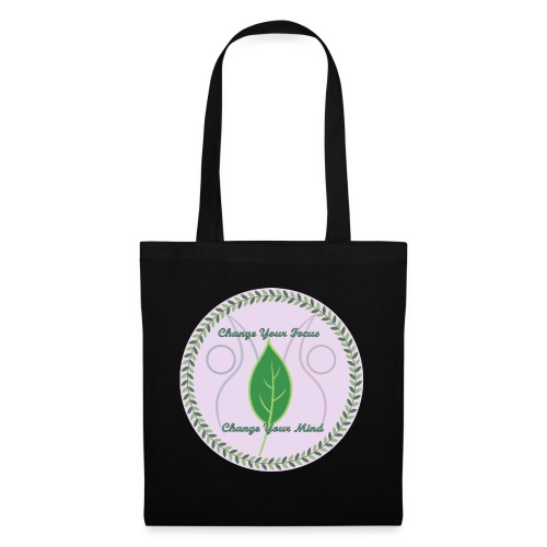 The Anti-Diet Lifestyle - Tote Bag