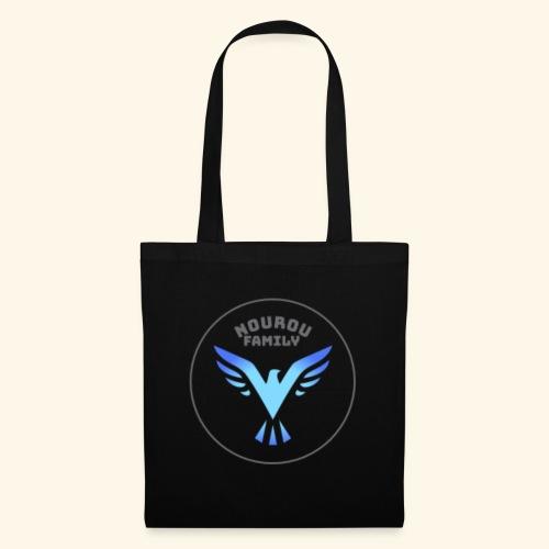 Nourou Family - Tote Bag