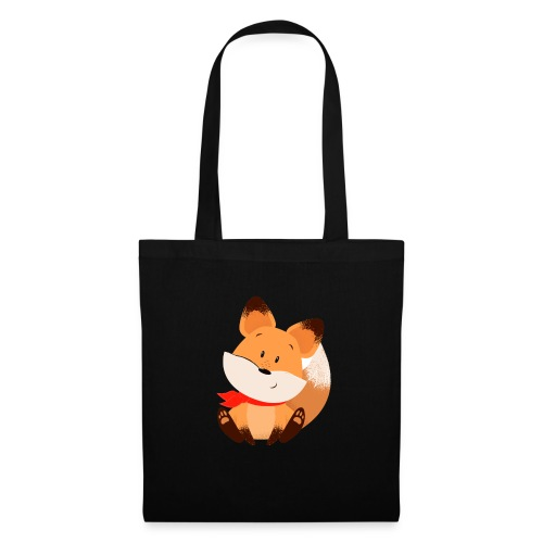 Pet - Tote Bag