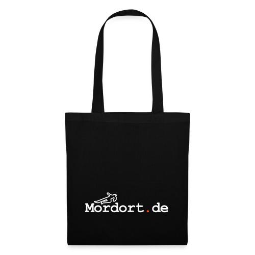 logo - Stoffbeutel