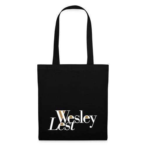 Wesley Lest logo - Kangaskassi