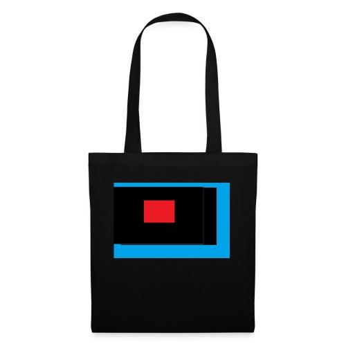 lopuy67 - Tote Bag