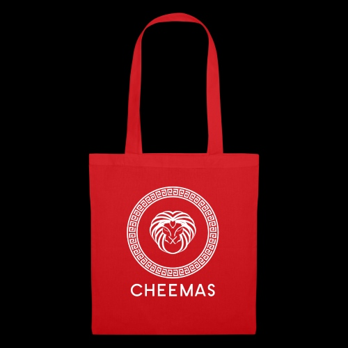 CHEEMAS - Tote Bag