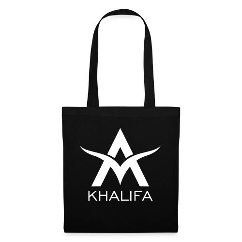 Official Emblem - Borsa di stoffa