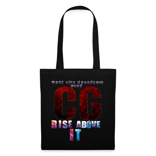 Copland Gaming Merchandise - Tote Bag