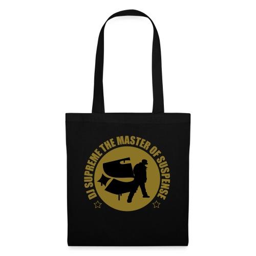 Master of Suspense T - Tote Bag