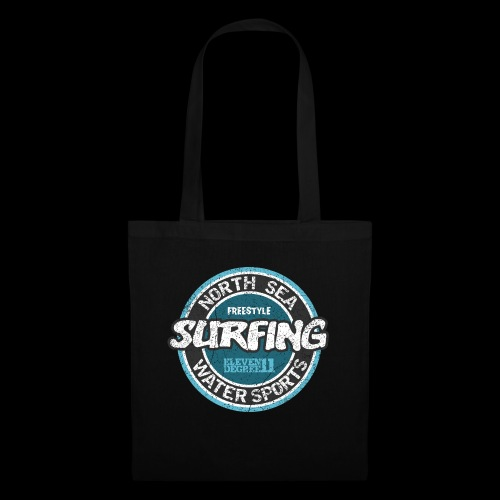 North Sea Surfing (oldstyle) - Mulepose