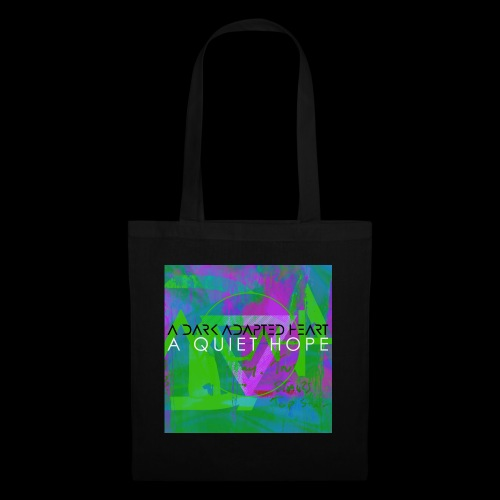 ADAH A Quiet Hope - Tote Bag
