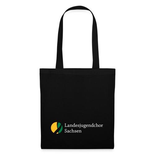 Landesjugendchor Sachsen - Stoffbeutel