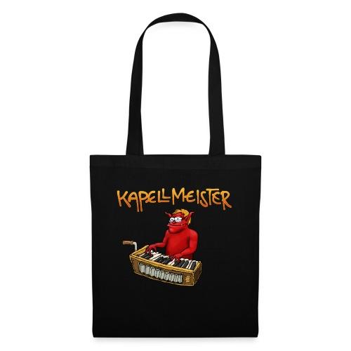 Kapellmeister - Tote Bag