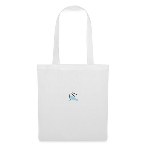 hanggliding thermik - Tote Bag