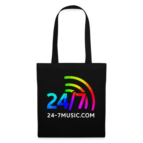 accessories design - Tote Bag