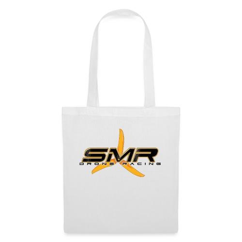 SMR WHITE - Tote Bag