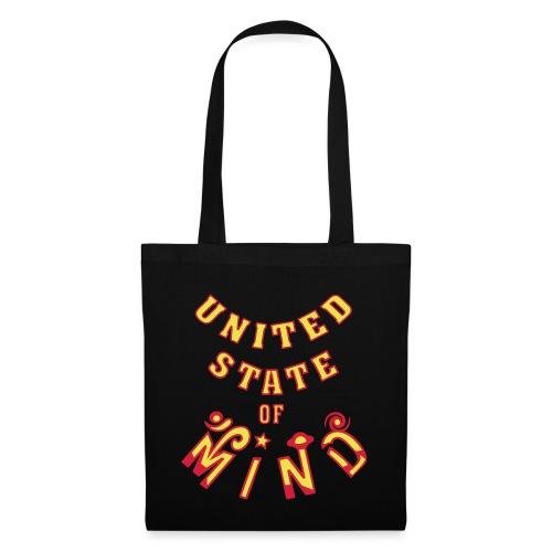 United State of Mind - Mulepose